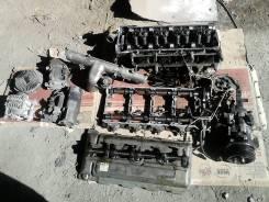 Продам двигатель на разбор
