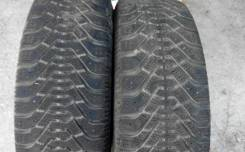 Goodyear UltraGrip 500, 165/55/16