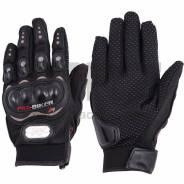 Перчатки для мотоцикла, квадроцикла