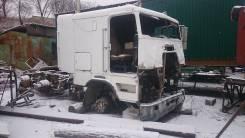 Продается тягач Freightliner
