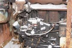ЛТЗ Т-40