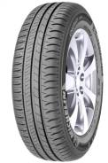 Michelin Energy Saver, GRNX 205/65 R15 94T TL