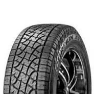 Pirelli Scorpion ATR, 325\60R20 121\118S