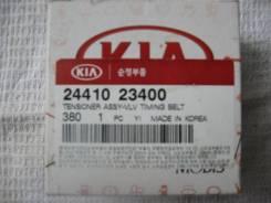 Натяжной ролик ремня ГРМ. Kia Optima Kia Regal Kia X-Trek Kia Carens Hyundai Elantra Hyundai Tiburon Hyundai Sonata, EF G4GC, G4GR, D4BB