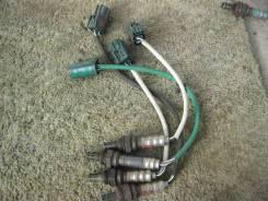 Датчик кислородный лямбда-зонд Nissan Teana, J31