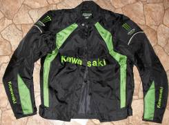 Костюм защитный Kawasaki ,52,54