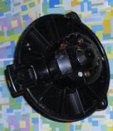 Электродвигатель отопителя салона хонда