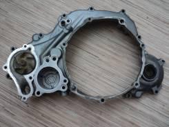 Крышка картера (правая) в сборе Yamaha WR/YZ 400/426