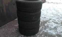 Michelin, 185 55 14