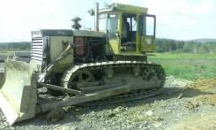 ЧТЗ Т-170, 1998