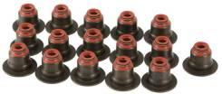 Колпачки маслосъемные комплект BMW N40, N42, N45, N46, N62 Victor Reinz