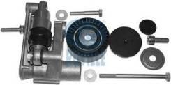 Гидравлический натяжитель ремня BMW M50, M52, M54. Комплект.