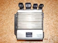 Блок управления форсунками (Driver, injector) 89871-20080 Hiace, Dyna
