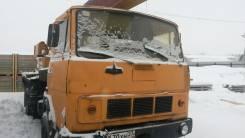 Ивановец КС-35715-2, 1988