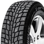 Michelin X-Ice North, 175/70 R13 82T TL