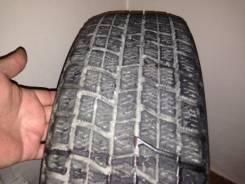 Bridgestone, 165/55r13, 165/70r13