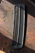 Решетка воздухозаборника