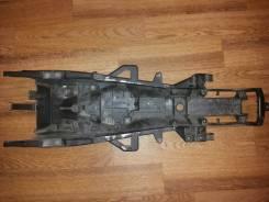 Продам подрамник.yamaha yzf r1/2004-2006 года. бу в хорошем состоянии.