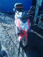 Racer Torrent 85куб, 2013