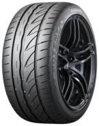Bridgestone Potenza RE002 Adrenalin, 215/55R15