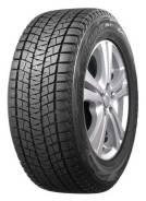Bridgestone Blizzak DM-V1, 265/70 R18 114R