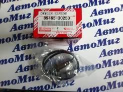 Датчик кислородный Toyota 89465-30250  JZX100