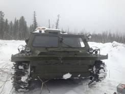 Продам ГАЗ 73