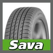 Sava Intensa SUV. летние, новый