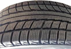 Triangle Group TR777, 255/65R16