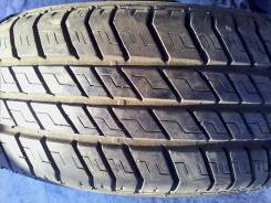King meiler sommer contact, 195/65R14