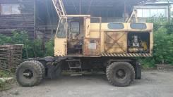 КС-4361А, 1995