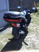 Motolife 125, 2012