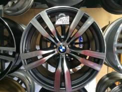 Задняя пара BMW M R20 5*120 J11 2шт