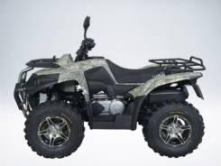 Квадроцикл SYM QuadRaider 400 В  НАЛИЧИЕ В СУРГУТЕ!, 2015