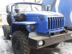Урал 55571, 2004