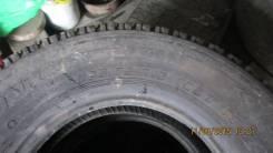 Power Tire, 235/75R15
