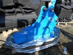 Гидромолот BLTB-70S на экскаваторы 5-6 тонн