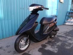 Продам японский скутер Suzuki Address V50 CA42 в разбор