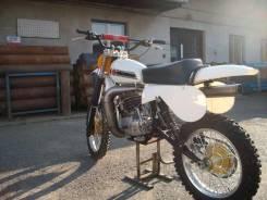 Куплю запчасти на мотоцикл CZ 125, 250, 380 (500). Кросс. любого года.