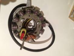 BRP Ski Doo генератор 550