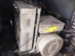 Продам дизель-генератор 200 кВт