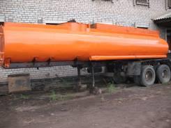 НефАЗ 96741, 1992