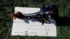 Подвесной мотор меркури сиа про 9.9 чистый американец короткая нога