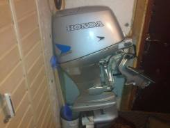Продан Хонда 50 BF