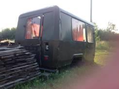 УАЗ 3303, 1997