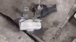 Бачок для тормозной жидкости. Toyota Corolla, 124, NZE124, ZZE124