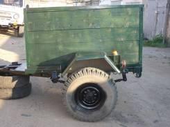Газ-704, 1982
