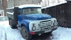 ЗИЛ 431410, 1993