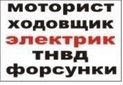 АВТО Ремонт  Грузовиков и Легковых авто, СПЕЦ-Техники. ТНВД