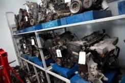 Honda Shuttle (1996) б/у мотор купить, двигатель,  двигатель и к
